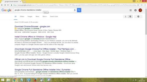 Medium Of Download All Photos From Google Photos