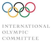国際オリンピック委員会の役割とは