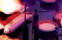mac mascara, mac studio sculpt mascara, mac spring 2014, mac beauty, mac eyelashes