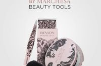 revlon-marchesa-tools