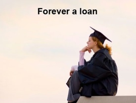 forever-a-loan
