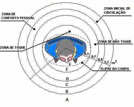 educacao-densidade-humana-1