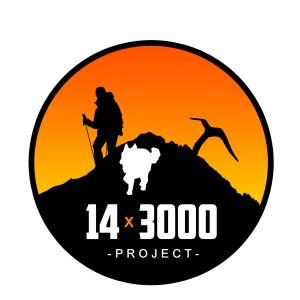 14x3000-logo-2 copia