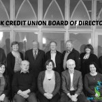 Link Credit Union Board