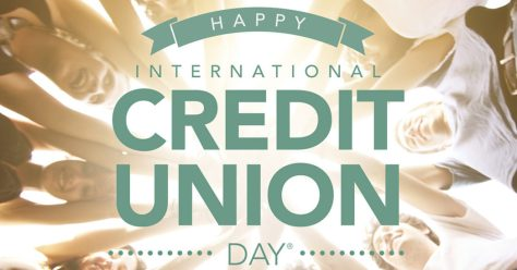 International Credit Union Day