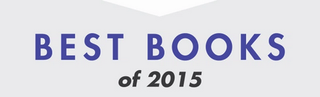 Best Leadership Books 2015