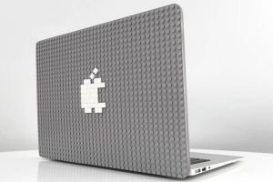 Brik-Case-LEGO-MacBook-3