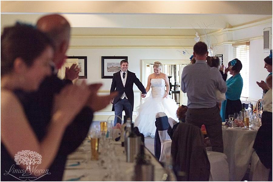 Blandford Forum Wedding of Becca & Scott (36)