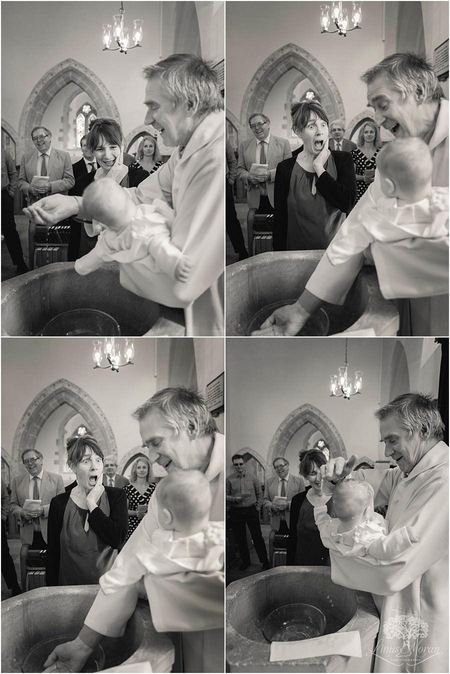 documentary christening photographer (13)