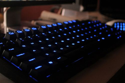 Medium Of Cm Storm Quickfire Tk