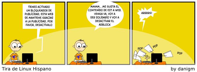 adblockplus