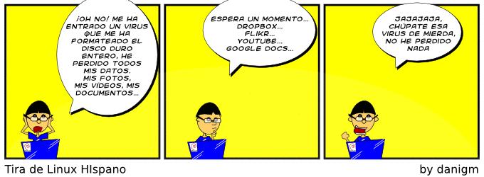 discoduro