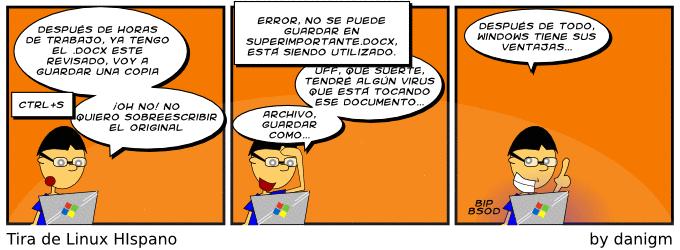 virusfeature