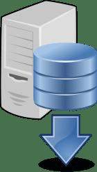 how to take mysql database backup in ubuntu