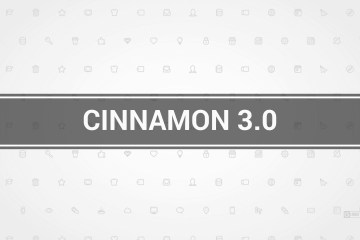 See What's New in Cinnamon 3.0