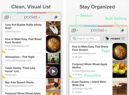 pocket-app-for-iphone