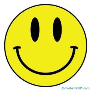 smiley_jaune