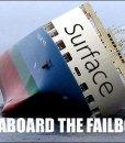surface_fail