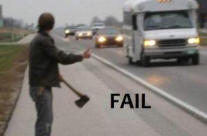 hitchhiker_fail