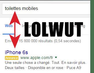 iphone-toilet