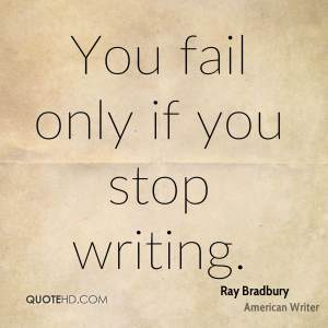 ray-bradbury-ray-bradbury-you-fail-only-if-you-stop