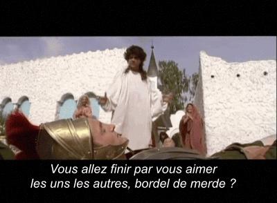bourdon-jesus-II