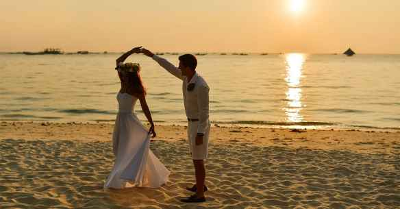 boracay-wedding-packages-and-venues