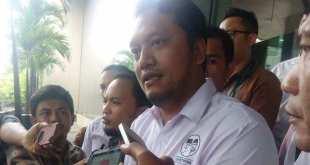 Kuasa Hukum WH: Intinya Minta KPK Tegas Menindak Tersangka Korupsi di Pilgub Banten