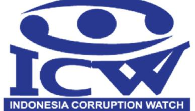 ICW PRESS RELEASE