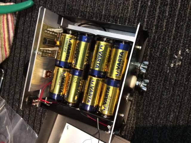 Image Result For Diy Loudspeakers Reviewa