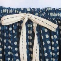 New skirt for me...