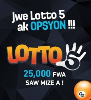 Banner_Lotto5_