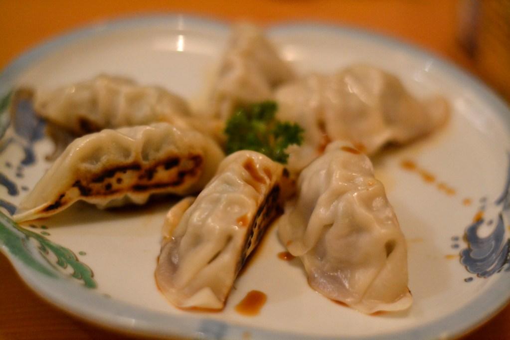 Matsuri, Adelaide – Restaurant Review