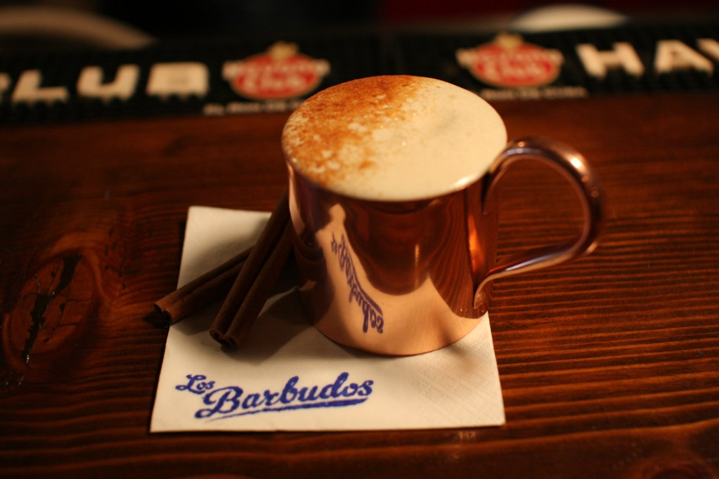 Best Winter Warmer Bars in Melbourne