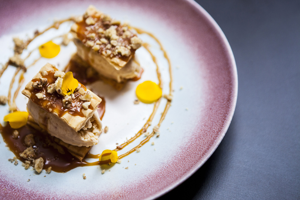 Top 10 Foodie Finds in Melbourne in February