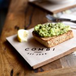 Combi Elwood Brunch Review