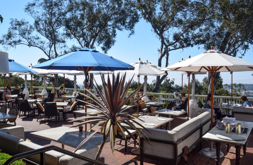 belmond el encanto hotel review