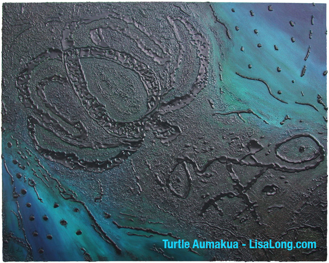 TurtleAumakuallw