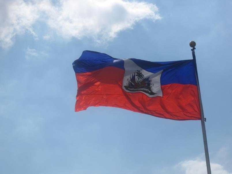 Haiti 368