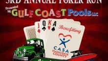 Poker-Run-Poster-with-sponsor-1-960x640