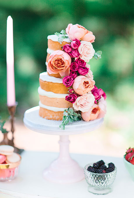 Spring-Wedding-Cakes-Kristen-Curette-