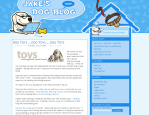 jakesdogblog-screen