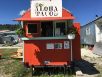 Aloha Tacos