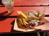 Mmm tacos