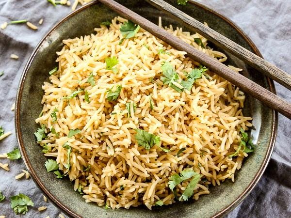 Asian-Rice-Pilaf-5742