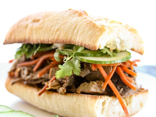 Banh-Mi-Inspired-Steak-Sandwich-5565
