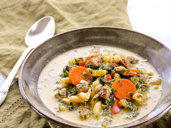 Creamy-Italian-Chicken-Sausage-Soup-5993