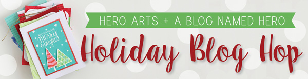 ABNH+HA Holiday Blog Hop Banner