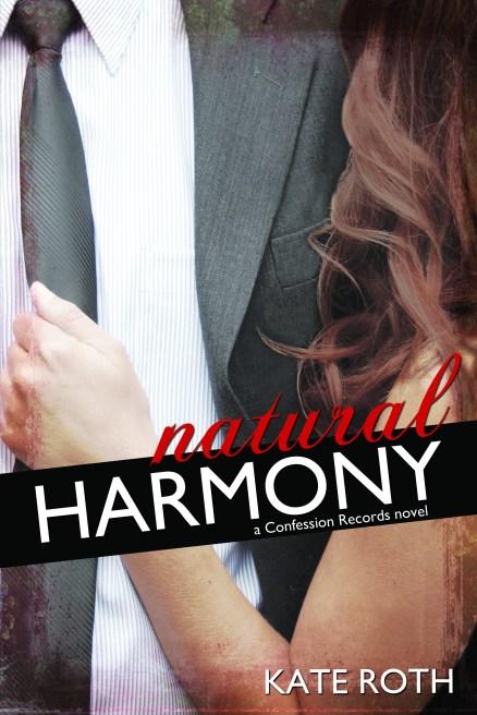 NaturalHarmony_ebookcover-1