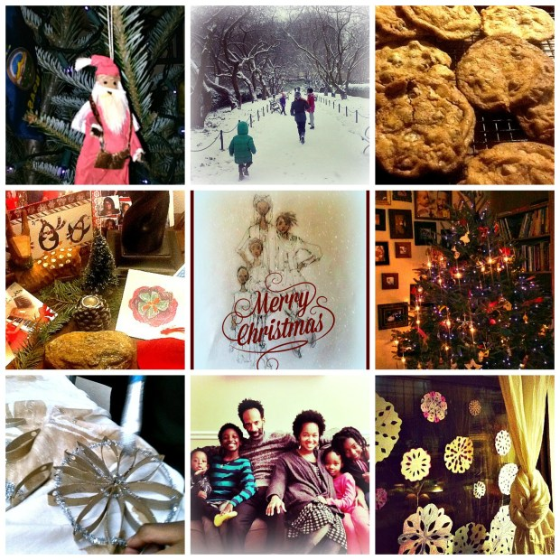 mcblog2013holidaycollage